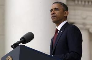 obama-may-2013