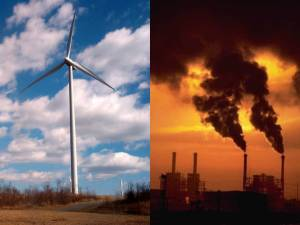 wind_v_coal_power