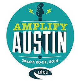 amplify_logo